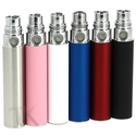 Batterie eGo Aspire 650