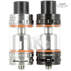 TFV8 SMOK Cloud Beast