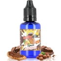 Concentré Nutty Elie 30ml - Big Mouth
