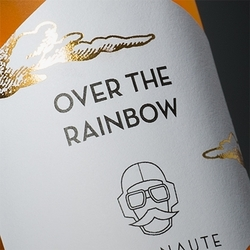 Over the Rainbow - 30ml