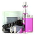Kit iStick Pico Mega 80W TC - Eleaf
