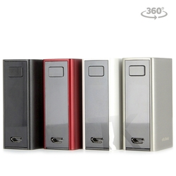 Box eVic Basic TC - Joyetech