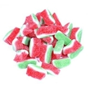 Watermelon Candy - TPA