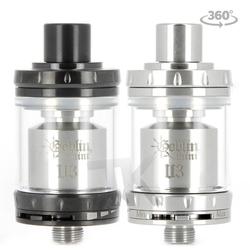Goblin Mini V3 - UD
