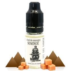 Arôme Nominoë - 814