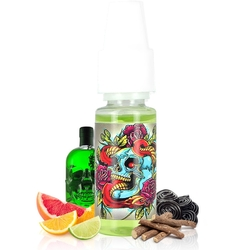 Arôme Butterfly Juice - Ladybug Juice