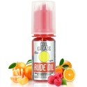 Coil Grease 30ml - Rude Oil