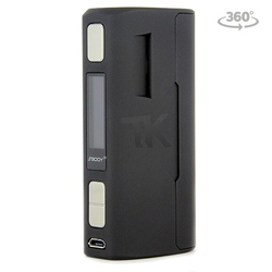 VapeDroid C1D2 DNA75 - SBODY
