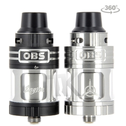 Engine RTA - OBS