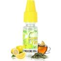 Arôme Lemon Tree - Smoking Bull