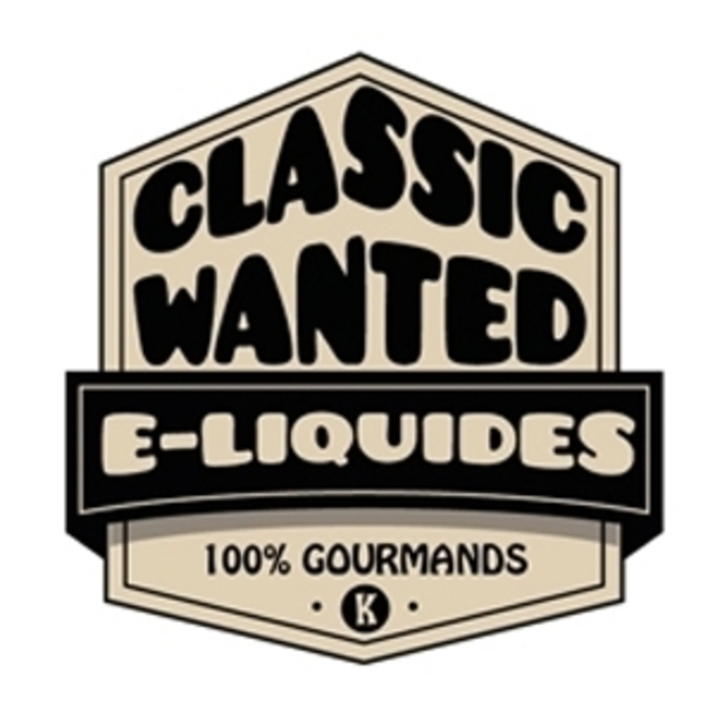 Pack Classic Wanted