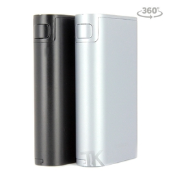 Box Cuboid 200 Triple - Joyetech