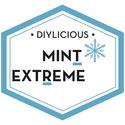 Mint Extreme - Vaponaute