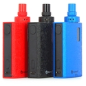 Kit eGrip 2 Light - Joyetech