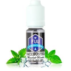 Arôme Facebuster - The Fuu