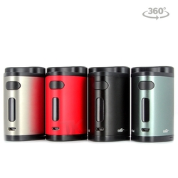 Box iStick Pico Dual - Eleaf