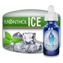 Menthol Ice - Halo