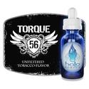 Halo TORQUE 56 - 30 ml