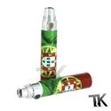 Batterie eGo T - Flag