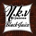 Black Juice - NKV