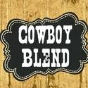 Cow Boy Blend - FA