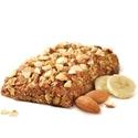 Banana Nut Bread - TPA