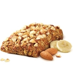 Banana Nut Bread - TPA
