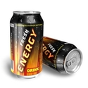 Energy Drink - TPA