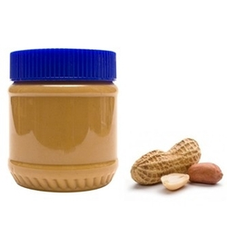 Peanut Butter - TPA