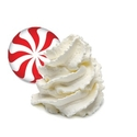 Crème Chantilly - FW