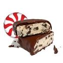 Cookies & Cream - FW