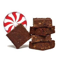 Brownie - FW