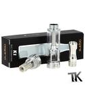 Aspire K1 - 1.5ml
