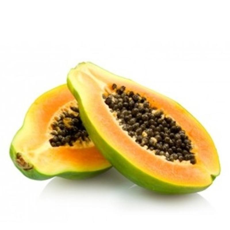 Papaya - TPA