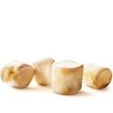 Toasted Marshmallow - TPA