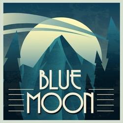 Blue Moon - Vaponaute 24