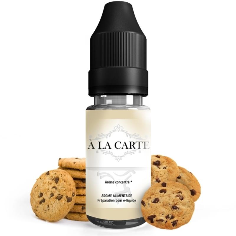 Cookies - A La Carte
