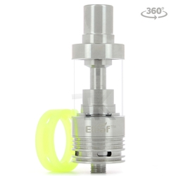 iJust 2 Eleaf - 5.5ml