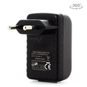 Chargeur mural rapide 2.1A - Xtar