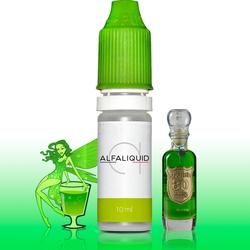 FEE VERTE - Alfaliquid