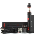 Kit Topbox Nano TC 60 - Kanger