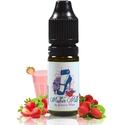 Mother Milk - Juice N Vape