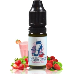 Mother Milk - Juice N Vape
