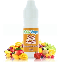 Tutti Frutti - Eco Vape