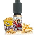 Sugar Baron 10ml - Fuug Life
