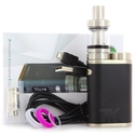 Kit iStick Pico 75W TC - Eleaf