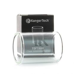 Pyrex TopTank Mini