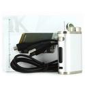 Box iStick Pico 75W TC - Eleaf