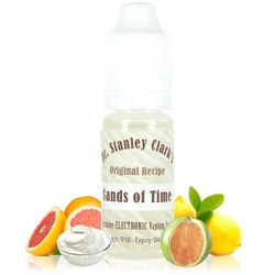 Sands Of Time 10ml