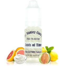 Sands Of Time High VG 10ml
